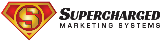 Supercharged Marketing Systems